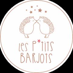 Les P'tits Barjots